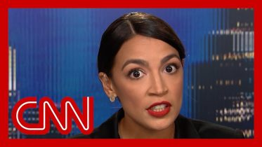 Ocasio-Cortez: Ukraine allegation one of the most serious we have seen 6