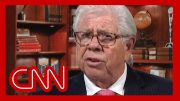 Carl Bernstein: Trump is unraveling in wake of whistleblower complaint 4