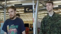 Manhunt suspects confessed to B.C. murders in video: RCMP 4