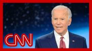 Joe Biden: We can take millions of vehicles off the road 5