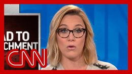 SE Cupp: This just got real. Brace yourself 1