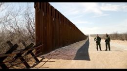 President Trump Diverting Military Money to Build the Border Wall - The Day That Was | MSNBC 8