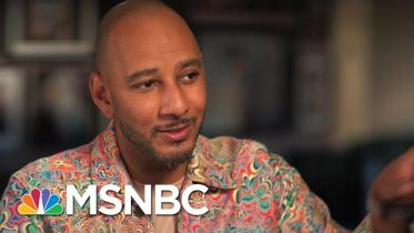 Swizz Beatz On Working With Beyoncé Jay Z, Drake And Upending The Art World 6