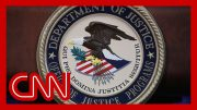 Origins of Trump-Russia probe now a criminal investigation 3