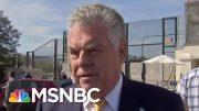 Joe: More GOP Bluster And Lying To Protect Trump | Morning Joe | MSNBC 3