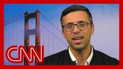 Vox's Ezra Klein: Negative media is not bad for Trump's brand 2