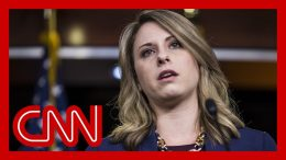 Rep. Katie Hill announces resignation amid allegations of improper relationships with staffers 5