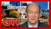 Sen. Chris Coons: Trump disrespected Pelosi by not informing her of al-Baghdadi raid 3