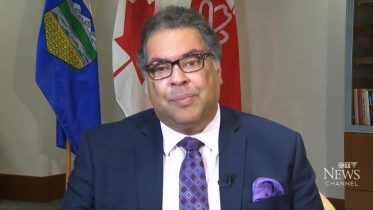 Nenshi explains how Justin Trudeau can fight Western alienation 6