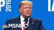 A Bad, Bad Day For Republicans | Morning Joe | MSNBC 5