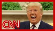 Trump goes on profanity-laced tirade amid impeachment push 3