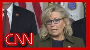 Liz Cheney condemns attacks questioning Alexander Vindman's loyalty to US 5