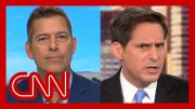 John Berman shocked by Republican's attack on war vet 5