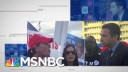 'Very Guilty': Bush W.H. Staffer Goes There On Avalanche Of Ukraine Evidence | MSNBC 2