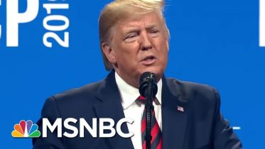 Questioning Loyalty Of A Combat Vet: How Did We Get Here? | Morning Joe | MSNBC 10