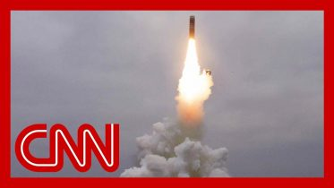 See North Korea missile launch analyst calls 'a big deal' 6