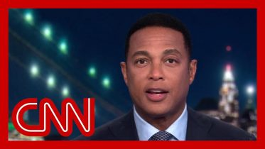 Don Lemon on Trump: This is a presidential meltdown 6