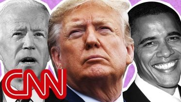 The anatomy of a Trump smear 6