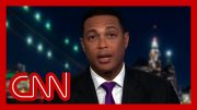 Don Lemon skewers Trump defenders regarding Ukraine call 4