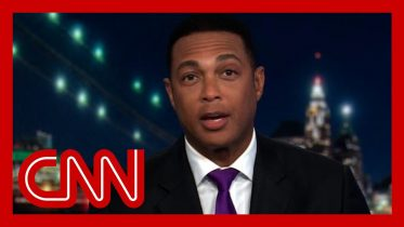 Don Lemon skewers Trump defenders regarding Ukraine call 6