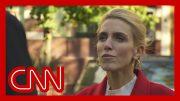 CNN's Clarissa Ward speaks to Ukrainians mentioned by whistleblower 3