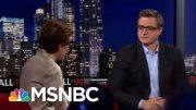 Where Will Impeachment Inquiry Go? Check History  | All In | MSNBC 2
