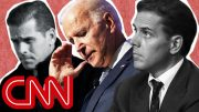 Is Hunter Biden a problem for Joe Biden? 5