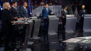 Federal Leaders' Debates: Breaking down the best performances 4