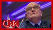 House Intel subpoenas Rudy Giuliani for Ukraine documents 4