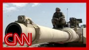 How the US has betrayed Kurds throughout history 4
