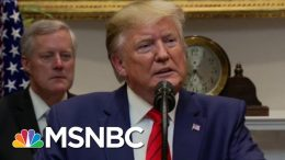"""Kamala Harris: Foreign Interference Is """"21st Century Voter Suppression"""" 
