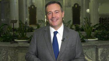 Kenney: Federal Liberals will be 'wiped out' in Alberta 6