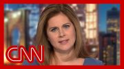 Erin Burnett: It was a brutal day for Trump 2