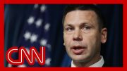 Trump's acting DHS secretary Kevin McAleenan resigns 2