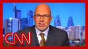 Smerconish: Could this be Trump's best defense? 4