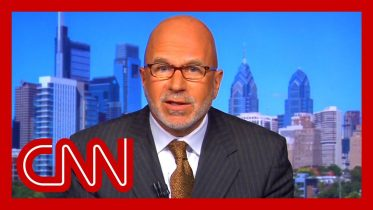 Smerconish: Could this be Trump's best defense? 5