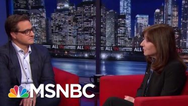 Where President Donald Trump's Conspiracy Theories Come From   All In   MSNBC 5