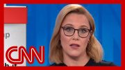 SE Cupp: Republicans have let Trump get away with too much 4