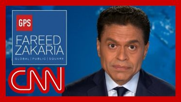 Fareed Zakaria: Here's why I support the impeachment inquiry 6