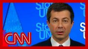 Pete Buttigieg: I would keep troops in Syria if needed 2