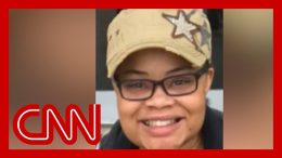 Woman shot and killed by police officer in her own home 2