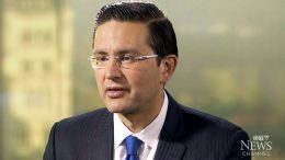 Pierre Poilievre backs Conservatives' costed platform 8