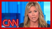 Brooke Baldwin reacts to Trump video: How could I not take it personally? 2
