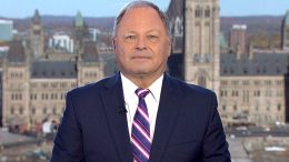 Martin breaks down the possibility of an NDP-Liberal coalition 6