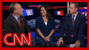 CNN's Paul Begala: Trump Jr. tweet is 'indescribably stupid' 6