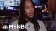 Waka Flocka Flame On Defending Kanye, Rappers On Instagram And How He Conquered His 'Lower Self' 3