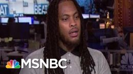 Waka Flocka Flame On Defending Kanye, Rappers On Instagram And How He Conquered His 'Lower Self' 1