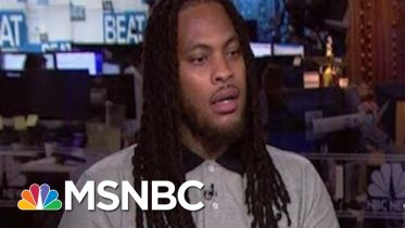 Waka Flocka Flame On Defending Kanye, Rappers On Instagram And How He Conquered His 'Lower Self' 6
