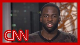 NBA champion likens the NCAA to a dictatorship 4