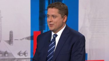 Debrief at the Desk: Andrew Scheer discusses his vision for Canada 6